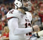 Defending MAC champion NIU Huskies picked to finish third