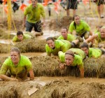 'Tough Mudder' chooses Rockford as new home for 2016