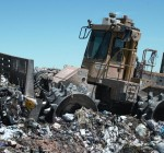 County efforts on recycling of building materials surpass half-million ton mark
