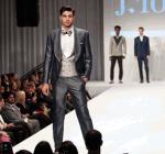 Fashion Focus CHICago celebrates Chicago's sense of style