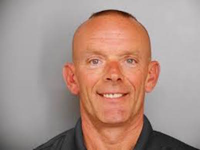 Federal agents aid in manhunt for killers of Fox Lake police officer