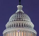 Illinois Representatives' Votes in Congress