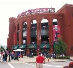 Cardinals, Cubs each boast deeply loyal fan base