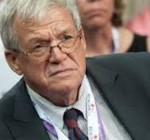 Hastert sentenced to 15 months in federal prison