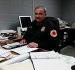 Richmond Fire District provides border asset for MABAS system