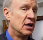 Rauner creates program to 'streamline' education, youth services