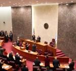 Chicago City Council adopts Emanuel's budget