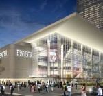 Ground broken on McCormick Place Event Center