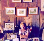 Kendall Arts Guild portrays slice of county life