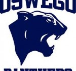 Oswego's playoff run comes to an end