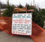Holiday Happenings in the Kane County area