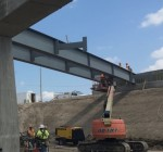 I-74/I-155 ramps near Morton reopened after months of construction