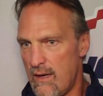 IceHogs assistant Osiecki to coach U.S. team in German tournament