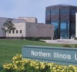 NIU-Rockford marks 20th anniversary with EIGERlab addition