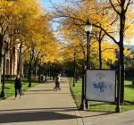 Local universities planning $2.5 billion in campus improvements