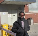 Detainees: Lives changed after being held at Homan Square