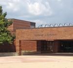 McLean County Area News Briefs