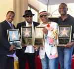 Kool & the Gang are first 2016 act announced for RiverEdge summer series