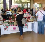 One-stop Local Holiday Market is win-win for shoppers, businesses
