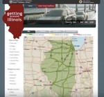 IDOT offers 24/7 info on winter road conditions