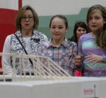 Family teams take top honors at Bridge Bust Competition Chronicle Media