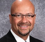 District 308 superintendent offered post in Arkansas