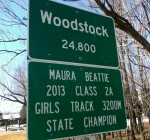 Woodstock special census approved in home-rule pursuit