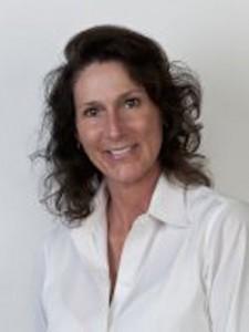Johnna Ingersoll, Peoria County coroner