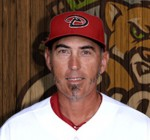 Kane County Cougars welcome Mike Benjamin as new manager
