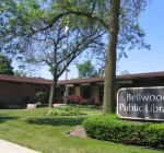 Bellwood library trustees criticized for oversized travel expenses