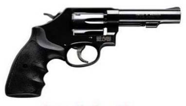 House advances firearm restraining order expansion