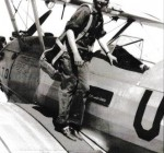 Illinois State Rep. seeks burial access for WWII women pilots at Arlington National Cemetery