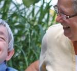 Illinois budget impasse hits senior care programs, job training