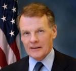 Democrats, GOP marshaling huge war chests for 2016 elections