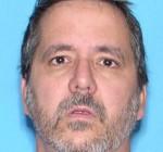 Registered sex offender arrested near Oswego kindergarten center