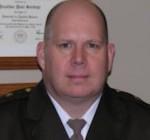 Law enforcement across Central Illinois stepping up drug enforcement