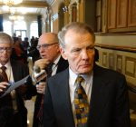 As investigative hearings begin this week, Madigan declines to testify
