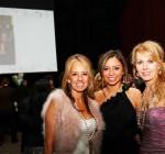 CASA fundraiser features Venetian Masquerade theme