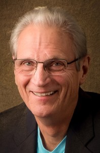 Guy J. Bellaver