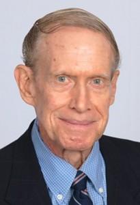 Roy J. Solifsburg III