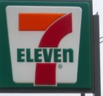 Traffic stop by Batavia cop leads to arrest in Aurora 7-Eleven robbery