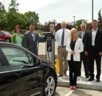 Kane and DuPage counties move toward normalizing electric cars