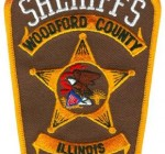 Woodford County Area News Briefs