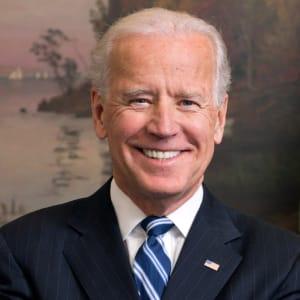 CAPITOL CAST: Biden's Illinois push
