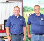 New ventures strengthen Illinois' grain economy