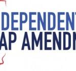 Deadline looms for getting legislative map effort on ballot