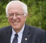 DuPage voters go for Trump, Sanders in primary