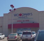 TIF lawsuit threatens Lakemoor Woodman's project