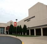 Many Metro-East schools on shaky financial ground
