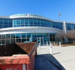 Waubonsee unveils names changes for two campuses